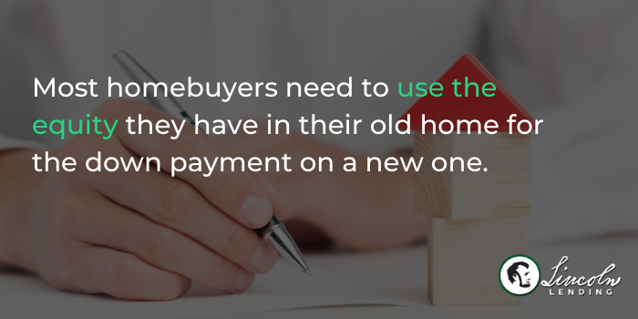 4 Things to Do With Your Current Home When Purchasing a New One - 1