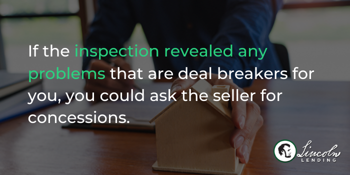 4 Tips for Negotiating the Best Home Price - 3