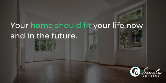 What You Need to Know Before Buying Your First Home -1