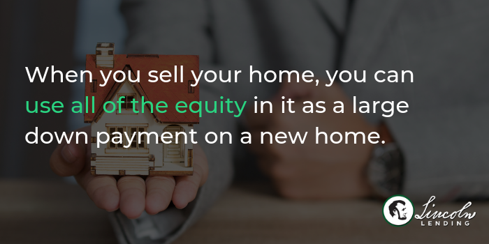 Home Equity What Is It & How Do You Get More Of It?