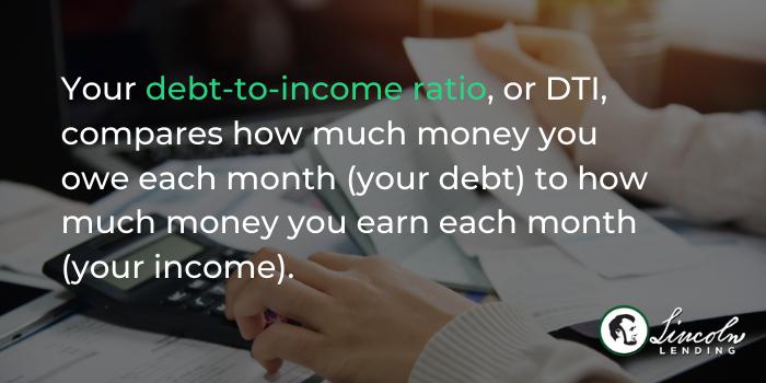 How Do I Figure Out How Much Money I Should Borrow - 1