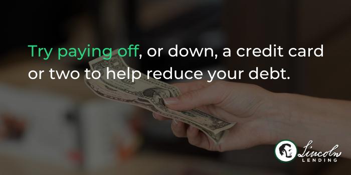 How Do I Figure Out How Much Money I Should Borrow - 4