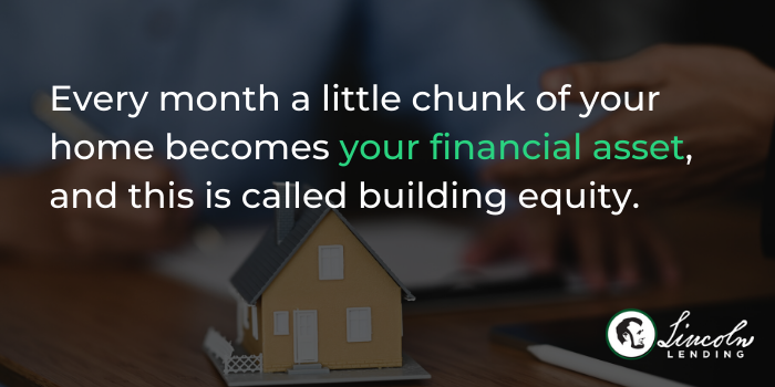 How Do I Know When It's the Right Time to Buy My First Home - 1