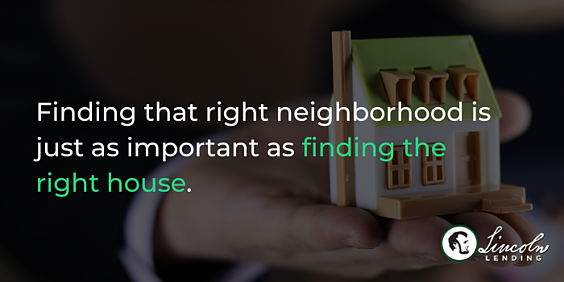 How Do I Know When It's the Right Time to Buy My First Home - 3