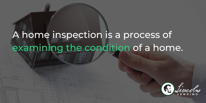 How Much Does a Home Inspection Cost - 3