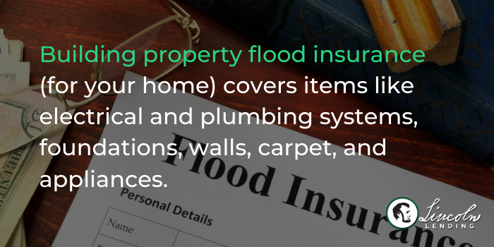 Think You Don't Need Flood Insurance Think Again - 3