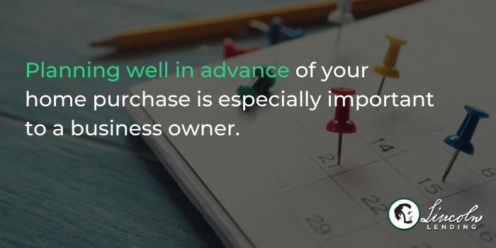 Tips for Buying a Home as a Business Owner - 3
