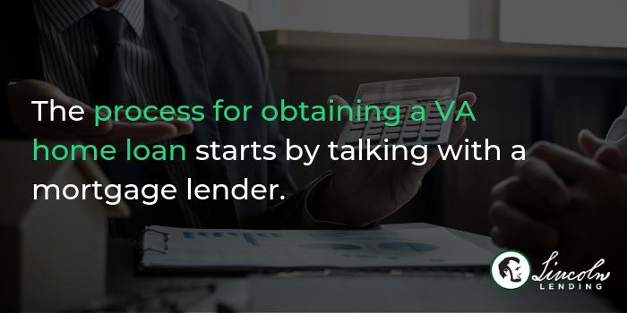 VA Home Loan Myths -2