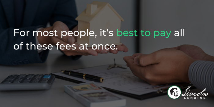 What Are Closing Costs and Fees - 3