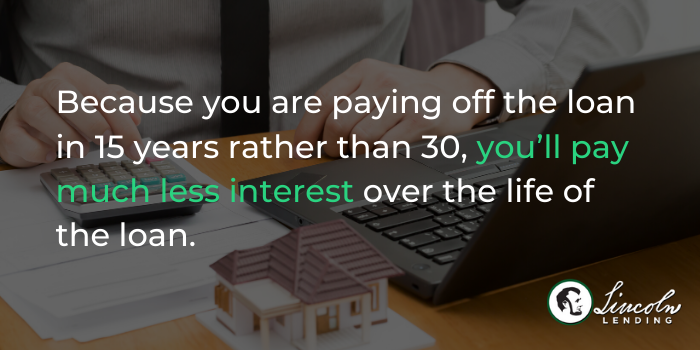 What are the pros and cons of different mortgage lengths - 2