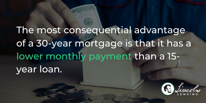 What are the pros and cons of different mortgage lengths - 3