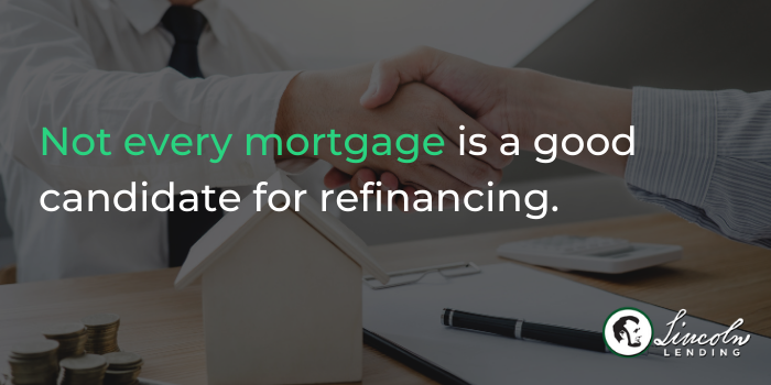 Why 2019 is a Great Time to Refinance - 3