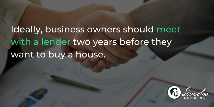 Why Business Owners Trust Lincoln Lending with Their Mortgages - 3